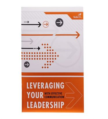 Leveraging Your Leadership with Effective Communication